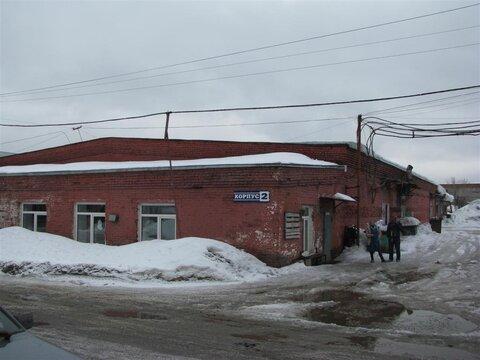 Продам холодный склад на Пойме 37 - Фото 2