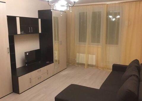 Продается светлая, уютная квартира по отличной цене! - Фото 3