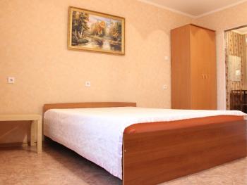 Посуточно квартира в Тольятти. - Фото 1