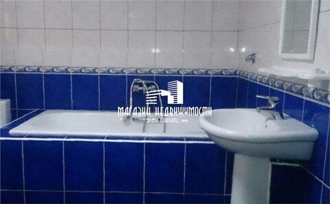 Сдам дом из трех комнат. р-н стрелка (ном. объекта: 13427) - Фото 1