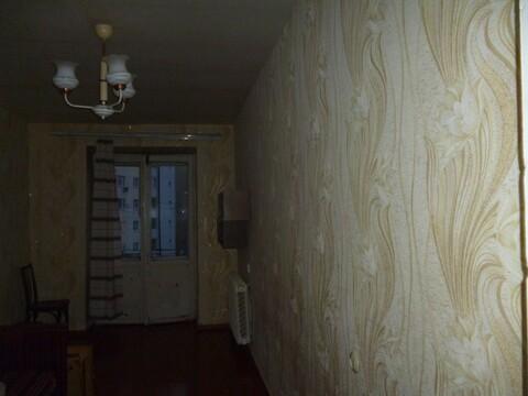 Продается 3-х комнатная квартира в военном городке - Фото 2