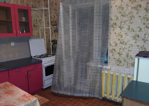 Продается квартира г Тула, ул Бондаренко, д 11 - Фото 1