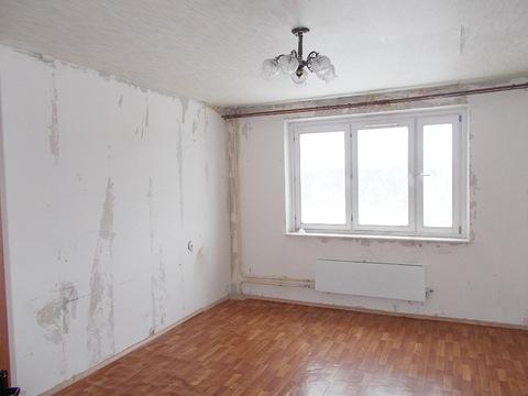 Просторная 3-комнатная квартира в Бутово - Фото 2