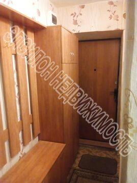 Продается 1-к Квартира ул. Станционная - Фото 2