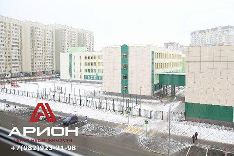 Продажа квартиры, Тюмень, Ул Николая Зелинского - Фото 1