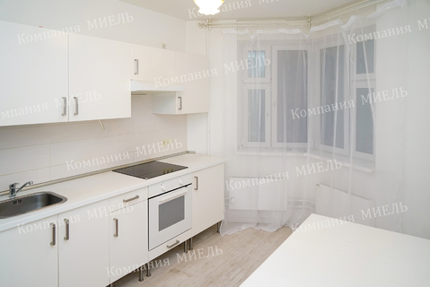 Снять квартиру в Москве район Некрасовка - Фото 2