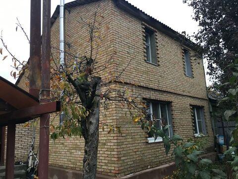 Продам 2-этажн. дом 140 кв.м. Пенза - Фото 5