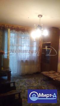 2-х комнатная квартира Дмитров, Махалина 4 - Фото 1