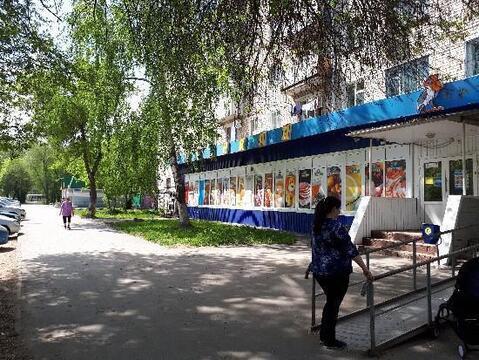 Аренда офиса, Тольятти, Ул. Карбышева - Фото 2