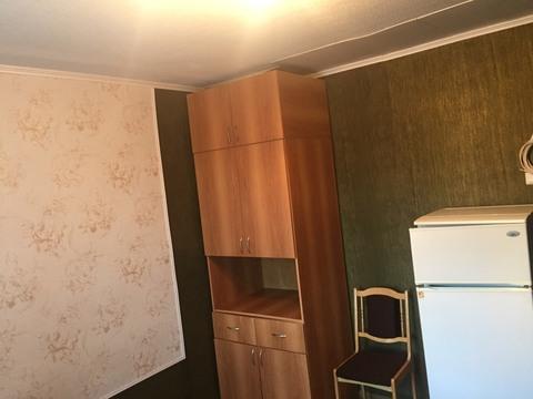 Продам комнату в сзр - Фото 3