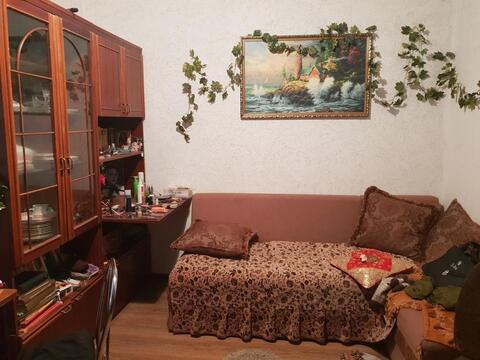 Продается дом. , Ессентуки город, Элеваторная улица 24 - Фото 5