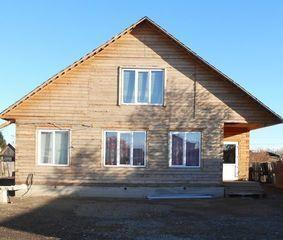Продажа дома, Абакан, Ул. 21-я - Фото 1