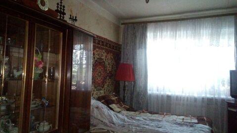 Однокомнатная квартира в мкр . Львовский - Фото 1
