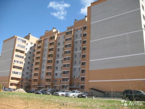 Сдается квартира на Правом берегу