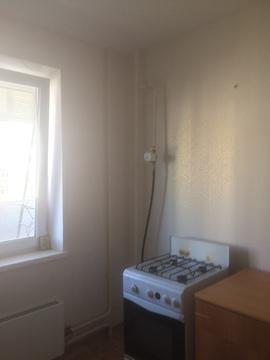Сдам 1-квартиру, ул.Генерала Черняховского,57 - Фото 5