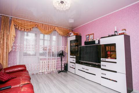 Владимир, Комиссарова ул, д.18, 3-комнатная квартира на продажу - Фото 3