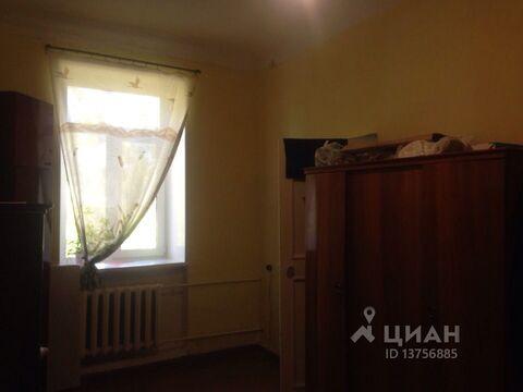 Продажа квартиры, Кунгур, Ул. Транспортная - Фото 2