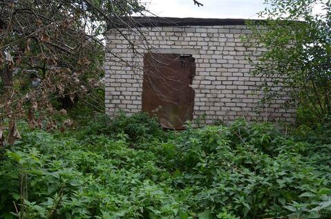 Продажа участка, Переславль-Залесский, Поселок Брембольский - Фото 4