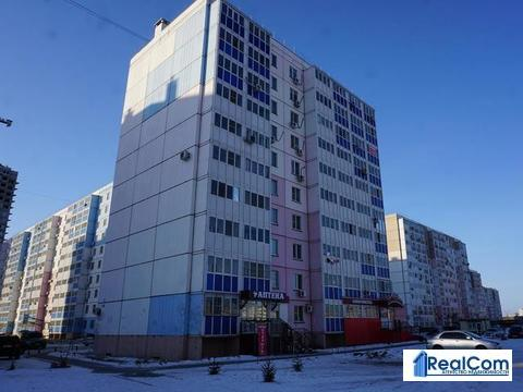 Продам однокомнатную квартиру, ул. Вахова, 8 - Фото 1