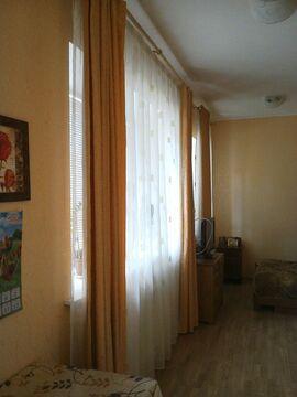 Продается 1 комнатная квартира на ул. Ольговской - Фото 3