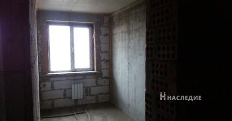 Продается 1-к квартира Батуринская - Фото 5