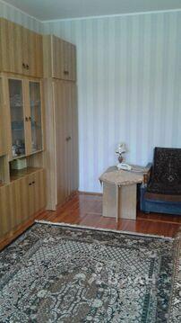Продажа квартиры, Нягань, 10 - Фото 2