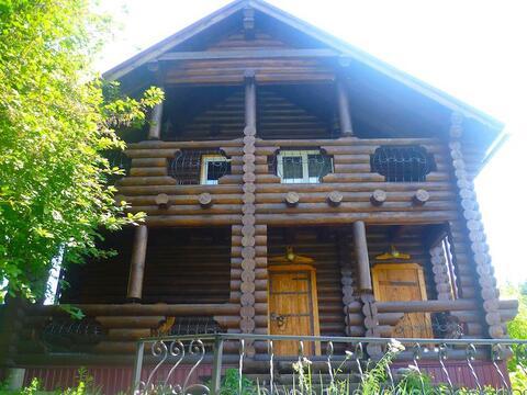 Продажа дома, Усть-Муны, Майминский район - Фото 5