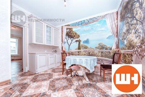 Продается 3-к Квартира ул. Савушкина - Фото 3