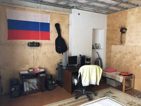 Продам комнату 20 кв.м. в г. Раменское, ул. Воровского, д. 14 - Фото 3