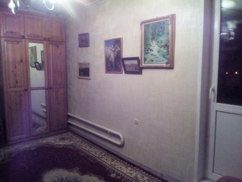 Сдам 2-х комнатную квартиру мкр.Аверьянова д.11. - Фото 2