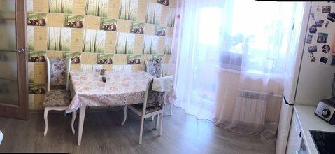 2 комн. квартира с ремонтом в новом доме, ул. Газовиков, 49, Заречный - Фото 4
