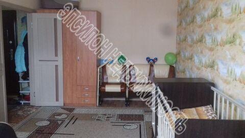 Продается 1-к Квартира ул. Хуторская - Фото 2