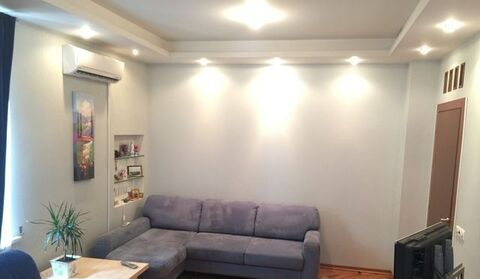 Продаётся 2-х комнатная квартира на Кутузовском проспекте. - Фото 3