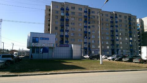 Продается помещение свободного назначения в г. Чехов, ул. Весенняя,18а - Фото 2