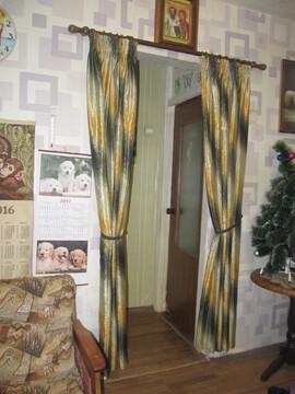 Продаётся 2-х комнатная квартира в г.Фрязино - Фото 3
