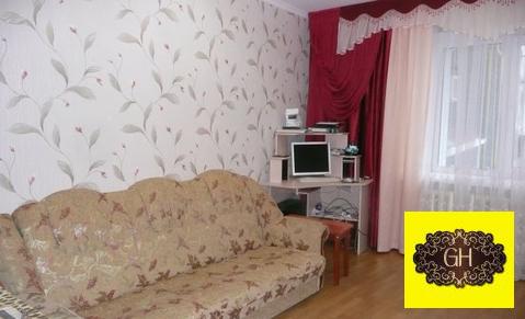 Аренда квартиры, Калуга, Ул. Литейная - Фото 4