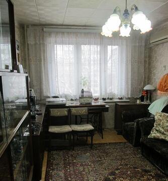 Продам 3-к квартиру, Москва г, Россошанская улица 3к1 - Фото 3