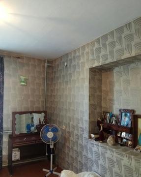 На продаже жилой дом в курортной части Сакского района! - Фото 5