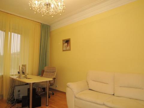 Двух комнатная квартира в Центре г. Кемерово - Фото 5