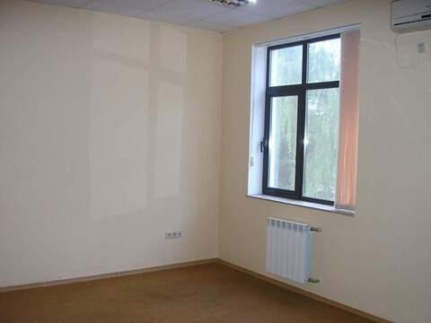 Сдается офис 12 кв.м, Сочи, кв.м/год - Фото 5