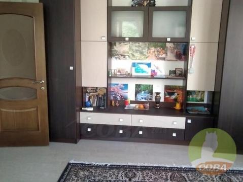 Продажа квартиры, Сочи, Ул. Аллейная - Фото 3
