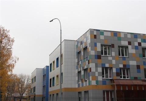 Копия 3 комнатная квартира по адресу г. Казань, ул. Николая Ершова, . - Фото 4