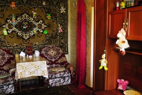 Вы можете купить двухкомнатную квартиру с газовым отоплением в Киржаче - Фото 5