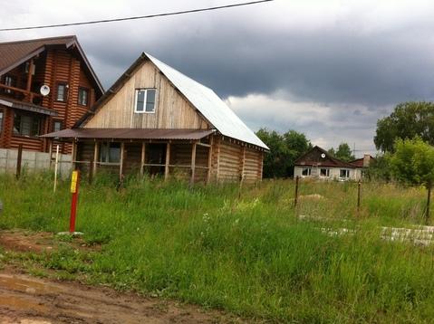 Продается дом. , Казань город, Майкопская улица 13а - Фото 2