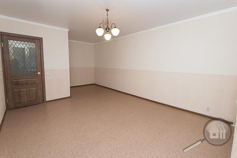 Продается 1-комнатная квартира, ул. Воронова - Фото 2