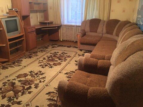 Аренда квартиры, Уфа, Ул. Кольцевая - Фото 1