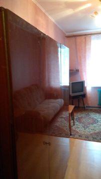 Комната в коммунальной квартире на 3 хозяев в центре - Фото 4