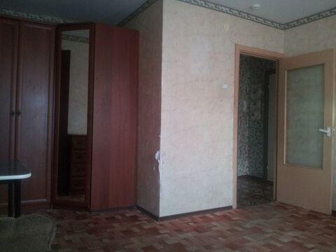 Cдам 1 комнатную квартиру на ул. Гидростроителей 4 - Фото 4