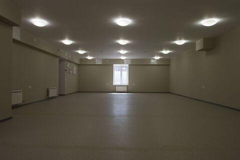 Продам, офис, 84,0 кв.м, Бор, Первомайская ул, Продажа помещения в . - Фото 5