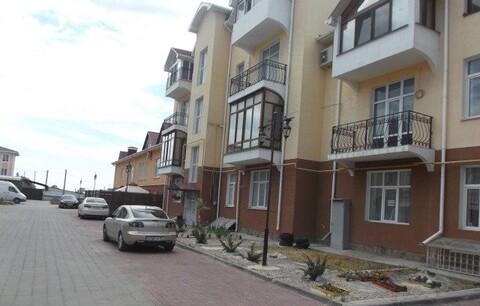 Продажа квартиры, Симферополь, Аэрофлотский пер. - Фото 1